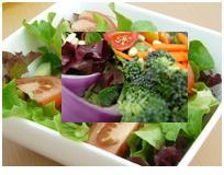 Creative Cancer Prevention Salad_CPD2