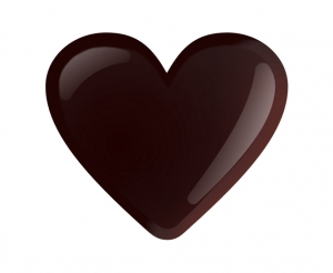 chocolate_heart_sxc