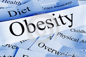 Obesity_DT_1341867955b7W3Zf