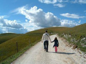 Walking_together_767369