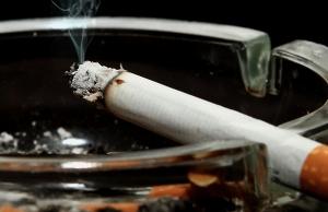 1 Cigarette_1379962