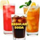 Reg. Soda_AHA