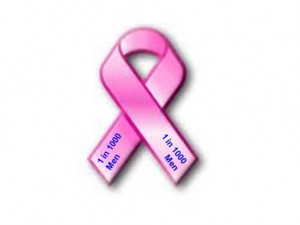 Pink ribbon w Blue ratio_ctr