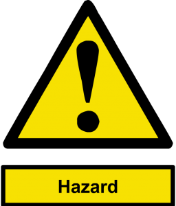 Hazard warning_safetyscene.co.uk
