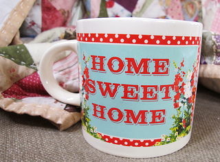Sweet home mug_6774667607_ec4114c718_n