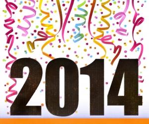 New Year-1435613-2-m