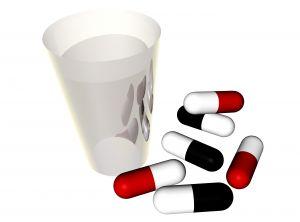 medicine-1-1034028-m