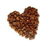coffee-1084158-m_heart