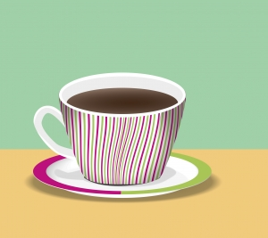 coffee-4-1-1418496-m