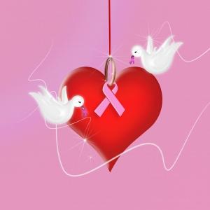 pink-ribbon-1380887-m