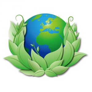 Green-Earth-eu-1382312-m