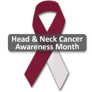 HeadNeck-Ribbon_RRS