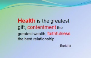 Gratitud for Health_CPD