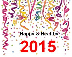 2015 HappyHealthy_CPD
