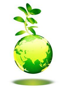 environment-concept-1024966-m