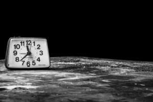 alarm-bell-clock-338-524x350