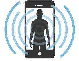 Smartphone_radiation_medicalpracticeinsider.com