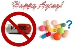 Happy Aging_No magic pill_CPD