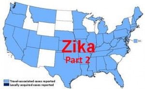Zika_Pt.2_CPD