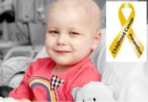 Cancer Boy w-Ribbon_uthscsa.edu