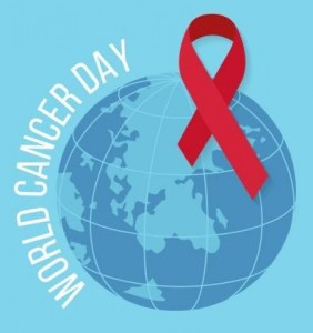 Mid_Blue Globe Bkg. Red Ribbon for WCD
