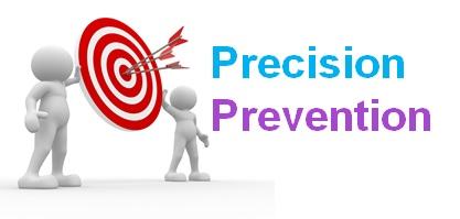 Target_Precision Prevention_CPD